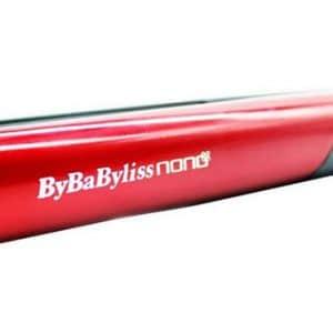 اتو مو بای بابیلیس نانو مدل ST-3300 5