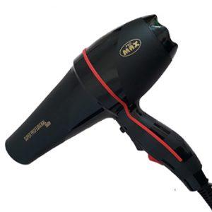 سشوار حرفه ای promax Hairdryer 8898