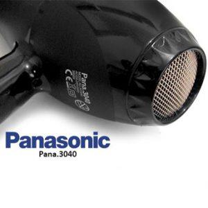 سشوار موتور سنگین پاناسونیک Pro Air 3040 3