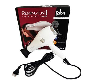 سشوار REMINGTON REF-2092