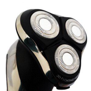 ریش تراش فیلیپس-نورلکو مدل RQ8390