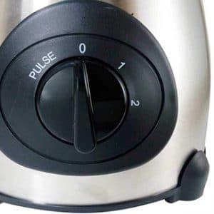 مخلوط کن المپیا مدل OE-6061