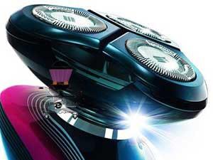 ریش تراش فیلیپس Philips RQ1180a 3